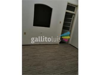 https://www.gallito.com.uy/linda-ubicacion-planta-baja-anda-no-mascotas-094082543-inmuebles-19197278