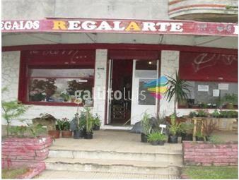 https://www.gallito.com.uy/local-esquina-inmuebles-19197335