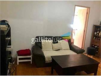 https://www.gallito.com.uy/apartamento-tres-dormitorios-alquiler-cordon-fte-udelar-inmuebles-19197338