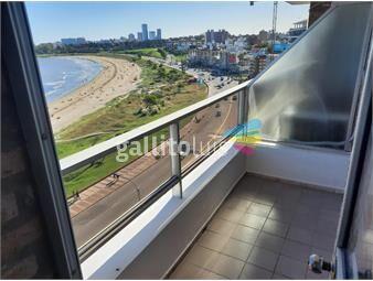 https://www.gallito.com.uy/frente-al-mar-2-dormitorios-con-garaje-inmuebles-19197362