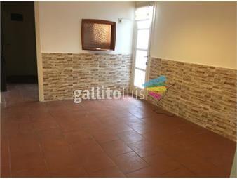 https://www.gallito.com.uy/alquiler-apto-parque-battlle-2-dorm-con-patio-inmuebles-19197439