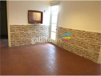 https://www.gallito.com.uy/venta-apto-parque-batlle-rivera-y-soca-2-dorm-con-patio-inmuebles-19197446
