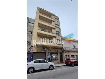 https://www.gallito.com.uy/excelente-renta-buena-ubicacion-piso-1-x-ascensor-interno-inmuebles-18979309