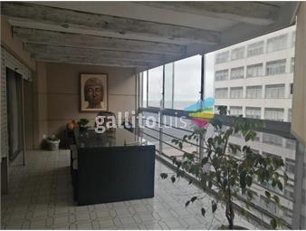 https://www.gallito.com.uy/espectacular-apto-5-dormitorios-garaje-para-2-autos-pocitos-inmuebles-19197485