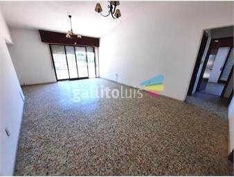 https://www.gallito.com.uy/alquiler-apartamento-2-dormitorios-shangrila-sur-inmuebles-19197486