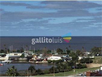 https://www.gallito.com.uy/apartamento-en-puerto-del-buceo-inmuebles-19196272