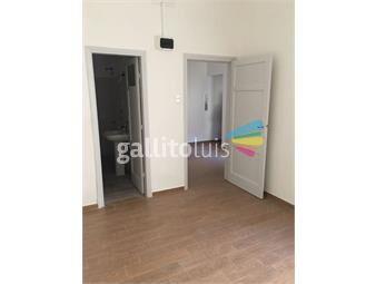 https://www.gallito.com.uy/ideal-inversionista-zona-privilegiada-inmuebles-19197589