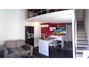 https://www.gallito.com.uy/ciudad-vieja-precioso-apto-amoblado-aa-garaje-1-dorm-inmuebles-19197672