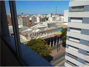 https://www.gallito.com.uy/apartamento-en-alquiler-centro-1-dorm-excelente-ubicacion-inmuebles-19200101