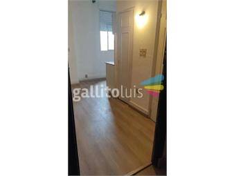 https://www.gallito.com.uy/apartamento-monoambiente-alquiler-pocitos-barato-inmuebles-19200234