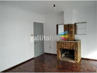 https://www.gallito.com.uy/apartamento-tres-dormitorios-alquiler-cordon-inmuebles-19200254