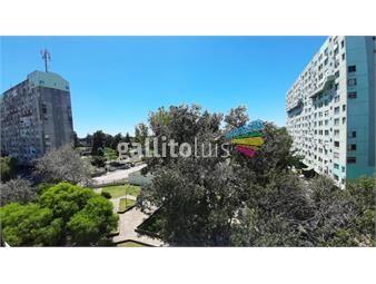 https://www.gallito.com.uy/orden-de-vender-malvin-alto-vacio-vista-mucho-sol-vigil-inmuebles-20627003