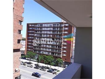 https://www.gallito.com.uy/magnifico-apartamento-a-estrenar-2-dormitorios-piso-alto-inmuebles-19200342