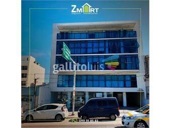 https://www.gallito.com.uy/monambiente-frente-a-montevideo-shopping-inmuebles-19200348