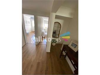 https://www.gallito.com.uy/se-alquila-hermoso-apartamento-3-dormitorios-en-pocitos-inmuebles-19200359