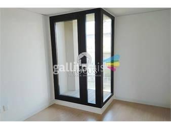 https://www.gallito.com.uy/alquiler-apartamento-2-dormitorios-terraza-centro-inmuebles-18646251