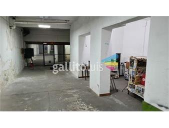 https://www.gallito.com.uy/local-muy-amplio-centro-inmuebles-19200370