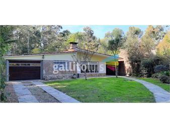 https://www.gallito.com.uy/dueño-vende-fortin-de-santa-rosa-4dor-2-bañ-opor-uss169000-inmuebles-19089595