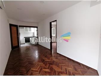 https://www.gallito.com.uy/venta-de-apartamento-de-1-dormitorio-en-malvin-inmuebles-19200413