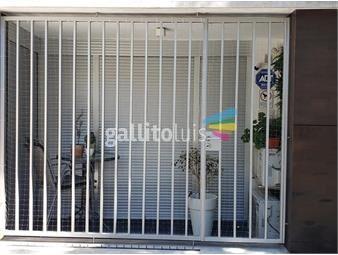 https://www.gallito.com.uy/alquiler-apartamento-de-1-dormitorio-con-garage-en-pocitos-inmuebles-19200466