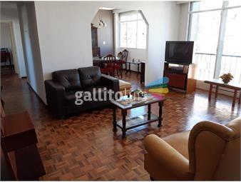 https://www.gallito.com.uy/hermoso-y-amplio-apartamento-a-nuevo-inmuebles-19200492