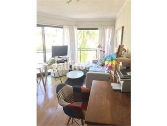 https://www.gallito.com.uy/alquiler-apartamento-un-dormitorio-pocitos-inmuebles-19200530