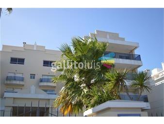 https://www.gallito.com.uy/alquiler-monoambiente-ambolado-amueblado-punta-gorda-inmuebles-19200536