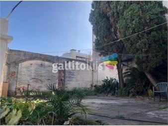 https://www.gallito.com.uy/oportunidad-casa-de-5-dormitorios-parque-batlle-inmuebles-19200553