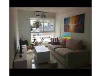 https://www.gallito.com.uy/venta-espectacular-apto-1-dormitorio-balcon-pocitos-inmuebles-19200566