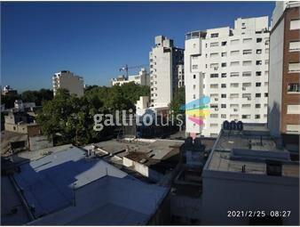 https://www.gallito.com.uy/adi-alquila-monoambiente-en-cordon-piso-alto-inmuebles-19200582
