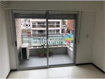 https://www.gallito.com.uy/precioso-monoambiente-con-balcon-zona-pocitos-inmuebles-19200595