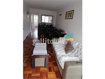 https://www.gallito.com.uy/balcon-cocina-definida-en-pocitos-nuevo-prox-a-inmuebles-19200598