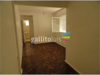 https://www.gallito.com.uy/precioso-apartamento-parque-rodo-inmuebles-19200742