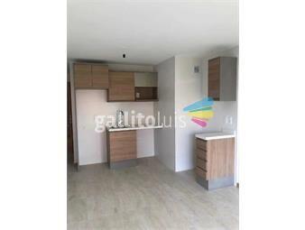 https://www.gallito.com.uy/a-estrenar-con-balcon-en-punta-carretas-prox-inmuebles-19200779