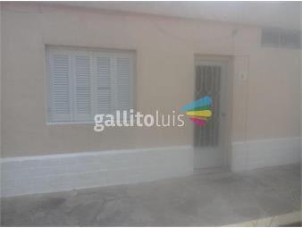 https://www.gallito.com.uy/refor-alquila-apartamento-en-capurro-inmuebles-19200997