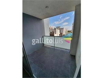 https://www.gallito.com.uy/apartamento-en-alquiler-mercedes-esq-tacuarembo-cordon-inmuebles-19201067