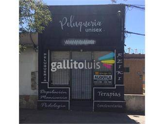 https://www.gallito.com.uy/arteaga-hill-alquila-local-comercial-en-la-teja-inmuebles-19201092