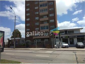 https://www.gallito.com.uy/alquiler-apartamento-2-dormitorios-malvin-inmuebles-19201106