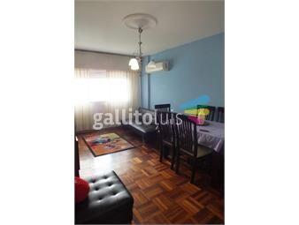 https://www.gallito.com.uy/gran-oportunidad-apartamento-3-dormitorios-en-el-centro-inmuebles-19201123