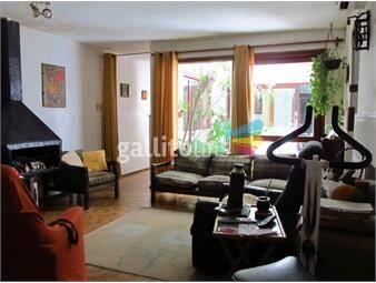 https://www.gallito.com.uy/casa-5-dormitorios-en-venta-parque-rodo-requena-y-b-españa-inmuebles-19201493