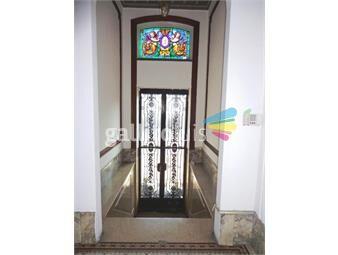 https://www.gallito.com.uy/ideal-empresa-instit-enseñanza-cerca-mercosur-y-facultades-inmuebles-19201571