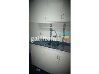 https://www.gallito.com.uy/alquiler-apartamento-de-1-dormitorio-en-pocitos-nuevo-inmuebles-19201587