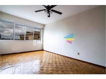 https://www.gallito.com.uy/excelente-amplio-piso-alto-al-frente-mts-de-libertador-inmuebles-19202070