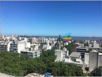 https://www.gallito.com.uy/alquiler-lindo-apartamento-1-dormitorio-centro-inmuebles-19202061