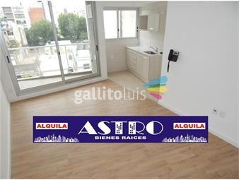 https://www.gallito.com.uy/apartamento-tres-dormitorios-cordon-inmuebles-16947149