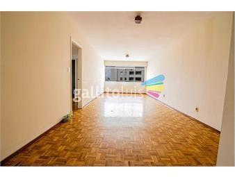 https://www.gallito.com.uy/excelente-amplio-piso-alto-al-frente-mts-de-libertador-inmuebles-19202210