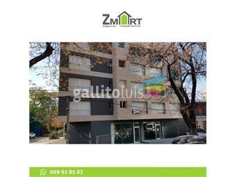 https://www.gallito.com.uy/monoambiente-en-puerto-del-buceo-en-excelente-estado-inmuebles-19202842