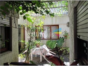 https://www.gallito.com.uy/casa-3-dormitorios-en-venta-parque-rodo-requena-y-b-españa-inmuebles-19202898