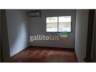 https://www.gallito.com.uy/alquiler-apartamento-2-dormitorios-en-el-centro-inmuebles-19202904