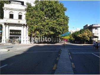 https://www.gallito.com.uy/exc-punto-bvar-españa-y-p-de-maria-patio-y-gcom-bajos-inmuebles-19202932